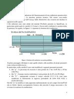 Simulazione analisi dei processi di combustione