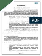 arteromano2013-120706062328-phpapp01