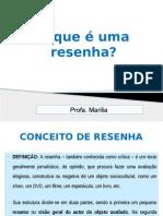 Resenha.pptx
