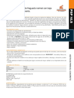 PSP NLS.pdf
