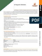 PSP R.pdf