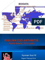 N SUCI W RHEUMATOID ARTHRITIS.pdf