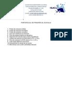 Documente_portofoliul_elevului