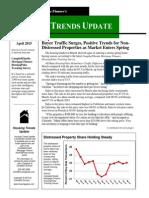 housingtrendsupdate apr 2015