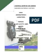 Informe PREVIO 1 TERMINADOMicroelectronica