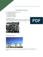 APUNTE_1_TIPOS_DE_SISTEMAS_TECNOLOGICOS_55793_20150310_20150115_122733