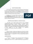 EXP. N.° 00228-2009-PA-TC La Libertad