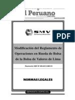 Separata Especial Normas Legales 02-05-2015 - TodoDocumentos.info