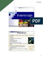 10. Biossinalização.ppt