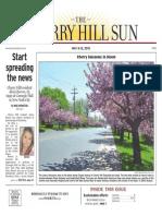 Cherry Hill - 0506.pdf