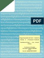 1. Teoria generala a dreptului.pdf