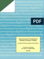 Drept Constitutional DR I.pdf