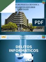 Informatica-Forense-Coordinador-del-Trabajo-Forense-en-la-Escena-del-Crimen.ppsx