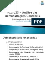 FCC023_parte1.pdf