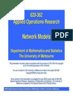 620362_NetworkModels