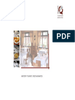 versionwebResturantes.pdf