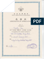 certificiate of appreciation (scout jan 2015)