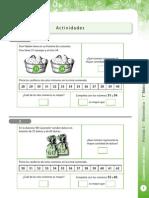 1Basico_MAT_5.pdf