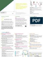 RD2015 Programma Web