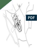 Planimetria triennale inserimento