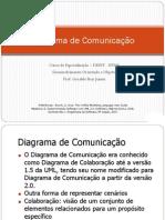 10.Comunicacao