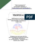 PROPOSAL PENGADAAN ALAT BENGKEL.doc