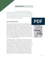 pf_2.pdf