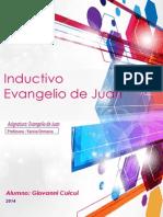 Inductivo Juan