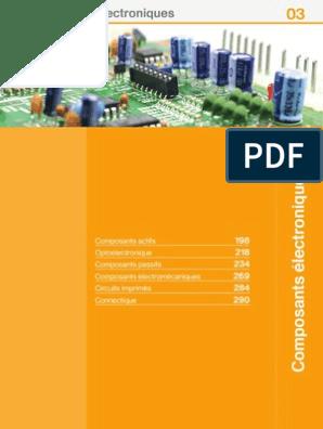 Transistor NPN Bipolaire 60 V 1 A 0,8//4w to39 bc141-16 NPN THT-transistors