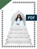 Enseñanzas Maitriya Guru Maha Sambodhi Dharma Sangha