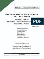 LFLACSO-01-ECOCIENCIA.pdf