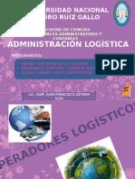 operadores-logisticos