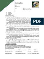 biodata (resume).docx