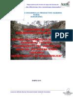 10 Informe Inventario Infraestructura