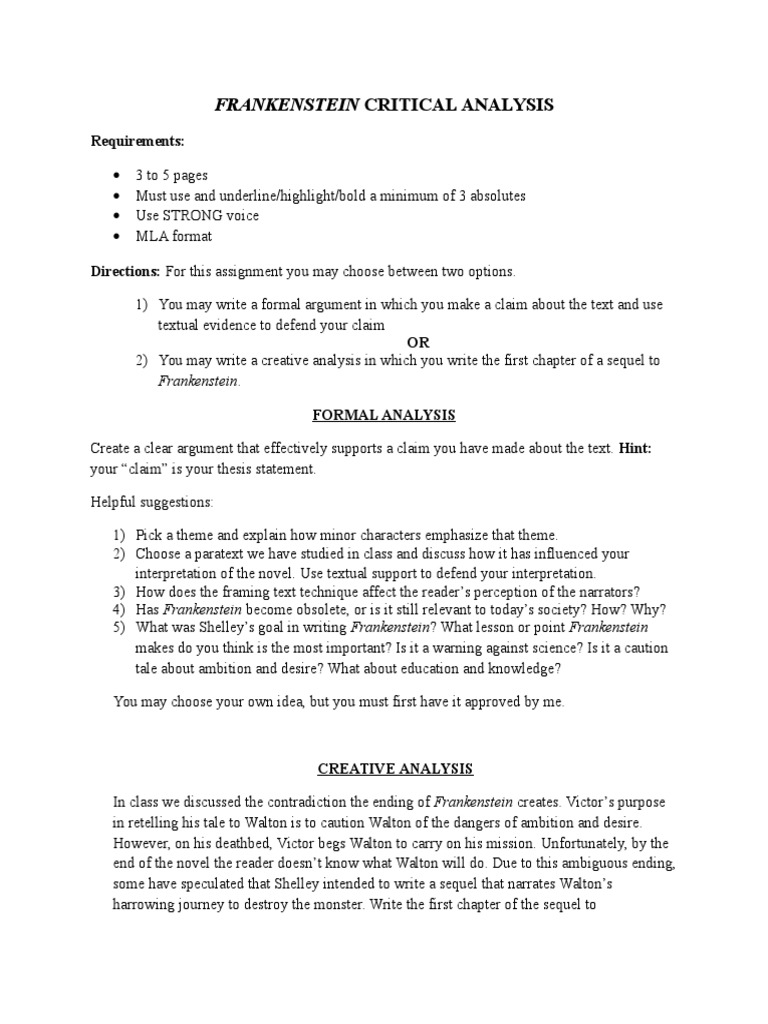 Share term papers master of the universe