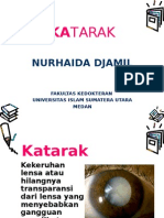 katarak.ppt