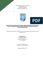 TESIS-evaluacion de la eficiencia de reactorea UASB