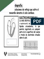 FH45 CM13 CardioVascular 2a Parte