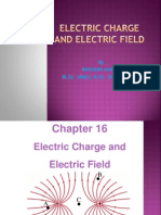 20150227080233Chp 1 Electric Charge and Electric Field