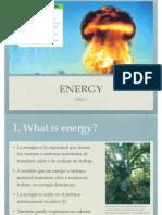 Ccnn2 Ud2 Energy