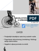 05_PLANIRANJE BICIKLISTICKOG PROMETA LJ. SIMUNOVIC 01.pdf