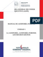 Manual de Auditoria Forense - Unidad 1.pdf