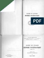 SC 031-Eusebe de Cesaree_Histoire ecclesiastique I.pdf