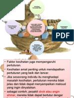 faktor kesihatan.pptx