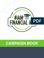 campaignbook-2