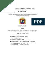 01 - TRANSPORTE Y ALMACENAMIENTO DE MATERIALES.pdf