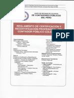 reglamento-certificacion.pdf