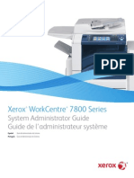 wc7835 sistem administation.pdf