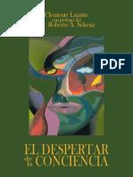 Laurito, Clemente - El Despertar de La Conciencia [PDF]