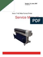 701P46713_7142_Service_Manual.pdf